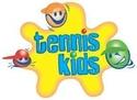 Wat is Tenniskids?